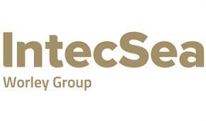 intecsea-worley-group