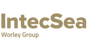 intecsea-worley-group