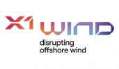 x1wind-partners